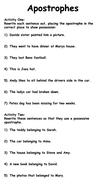 Week-4-home-work-MA.pdf.pdf