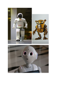 Day-1-Robot-pictures.docx