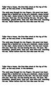 Day-5-Character-Description.pdf