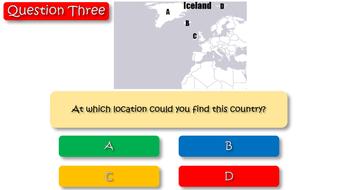 Quiz-Seven.png