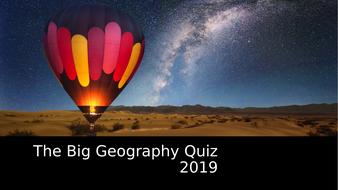 Geography-Quiz-2019.pptx