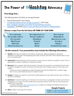 Hashtag-Advocacy-Project-with-copyright.pdf