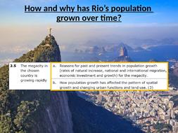 L9---Rio-population-growth.pptx