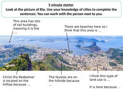 L8---Structue-of-Rio.pptx