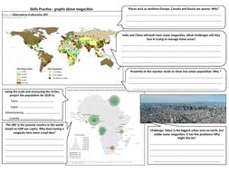 L2---Skills-sheet-megacities.pptx