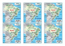 L7---Brazil-Map.docx