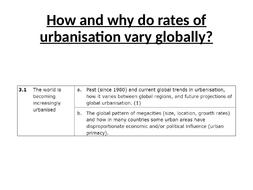 L1---Urbanisation.pptx