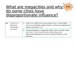 L2---Megacities.pptx