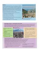 L11---Rio-solutions.docx
