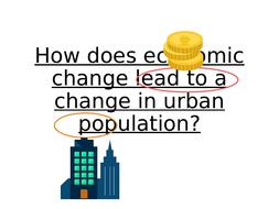 L3---economic-change.pptx