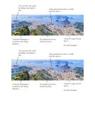 L8---Rio-picture-starter.docx