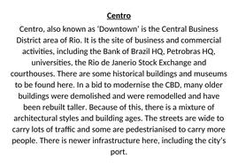 L2---District-info.docx