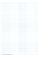 L9---Graph-paper.pdf