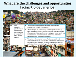 L10---Opportunities-and-Challenges.pptx