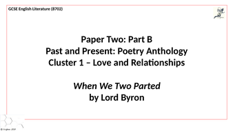When-We-Two-Parted-Anth.-Poetry-L.1.pptx