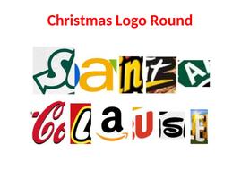 Christmas-Logo-Round.docx