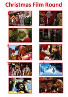 Christmas-Film-Round.docx