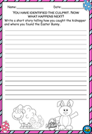 Easter-math-mystery-writing-prompts.pdf