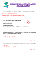 Mid-demand-KE-and-GPE-questions---ANSWERS.pdf