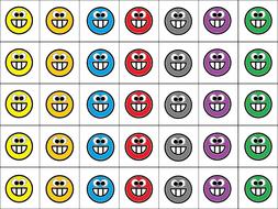 Periodic-Table---Student-emojis.pptx
