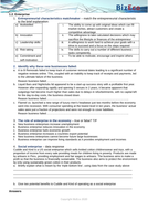Bizeco-AS-Worksheet-1.2.---Enterprise.docx