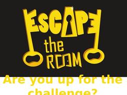 Unit-2-----Marketing-Escape-Room.pptx
