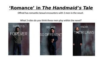 L3-'Romance--in-The-Handmaid-s-Tale.pptx