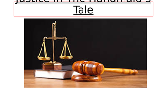 Revision---Justice-in-The-Handmaid-s-Tale.pptx