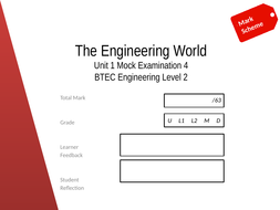 BTEC-Engineering-Unit-1-Exam-4-Mark-Scheme.pptx