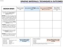 U01---GD---MATERIALS---OUTCOMES-TABLE.pdf