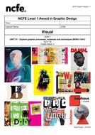 01---UNIT-01-BRIEF.pdf