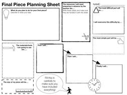 Final-Piece-Planning-Sheet.pdf