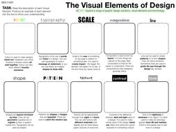 U01---GD---VISUAL-ELEMENTS.pdf
