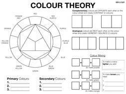 L1---U01---Colour-Theory.pdf