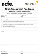 Assessment-FINAL-Feedback-Unit-01.pdf