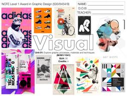 01---VISUAL-TITLE-PAGE-.pdf