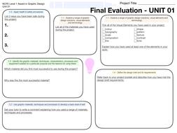 UNIT-01---Final-Evaluation.pdf