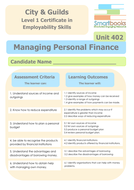 UNIT-402---Managing-Personal-Finance.pdf