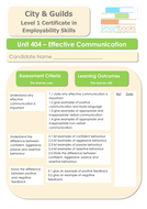 Unit-404---Effective-Communication.pdf