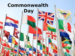 Commonwealth-Day---March-9th-2020.pptx