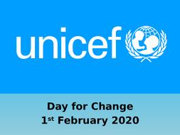 UNICEF-Day-for-Change---Feb-1st-2020.pptx