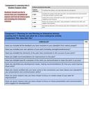 LAC-Student-Checklist.docx