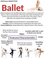 ballet-task-info-card.pptx