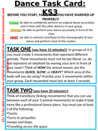 Dance-Task-Card-COVER.ppt