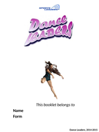 Dance-Leaders-Booklet.pptx