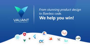 Valiant Technosoft