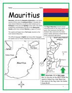 MAURITIUS.pdf