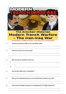 Video-worksheet-The-Iran-Iraq-War.doc
