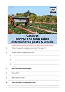 Video-worksheet-RIPPA.doc