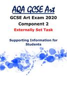 GCSE-Art-External-Task-support-doc-2020.pdf